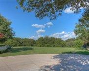 6600 Oak Hill Court, Fort Worth image