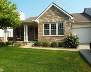 17309 MAYFIELD, Macomb Twp image