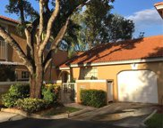 11335 Lakeview Dr Unit #6O, Coral Springs image