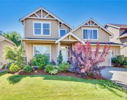 28025 226th Place SE, Maple Valley image
