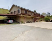2650 Blucher Valley Road, Sebastopol image
