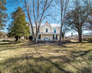 1948 Farmington Road, Mocksville image