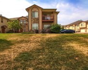 3241 East 103rd Place Unit 1007, Thornton image