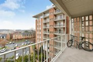 5250 VALLEY FORGE DRIVE Unit #509, Alexandria image