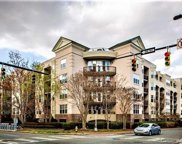 405  7th Street Unit #208, Charlotte image