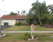11953 Sw 56th St, Cooper City image