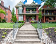 1515 Hepburn Ave Unit 2, Louisville image