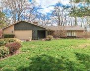 758 Chipplegate Drive, Centerville image