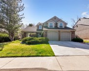 7753 South Jersey Way, Centennial image