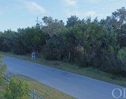 Buccaneer Drive, Frisco image
