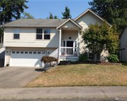 13505 20th Av Ct E, Tacoma image