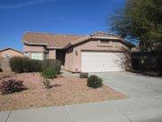 8216 W Apache Street, Phoenix image