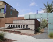 11257 RAINBOW PEAK Avenue Unit #209, Las Vegas image