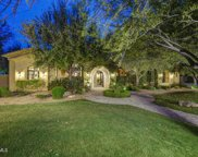 8565 E Sweetwater Avenue, Scottsdale image