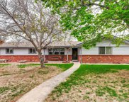 8025 Owens Way, Arvada image