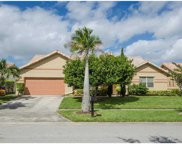 16275 NW 12th St, Pembroke Pines image