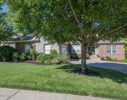 3608 Sasse Way, Louisville image