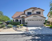 5337 W Piute Avenue, Glendale image