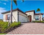 16410 Hillside Court, Lakewood Ranch image