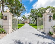 5050 Gulf Of Mexico Drive, Longboat Key image