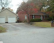 112 Lucille Avenue, Easley image