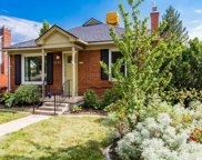 1680 E Downington  S, Salt Lake City image