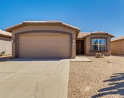 1383 E Waterview Place, Chandler image