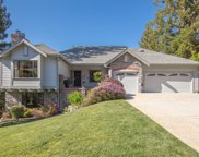 1 Woodleaf Ave, Redwood City image