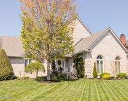 10517 Glenmary Farm Dr, Louisville image