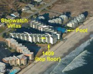 1896 New River Inlet Road Unit #1409, North Topsail Beach image