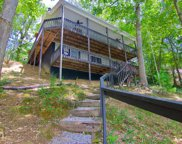 3739 Pat Colwell Road, Blairsville image
