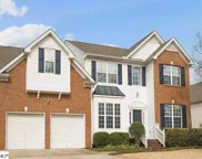316 Edenberry Way, Easley image