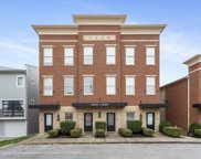 3120 Long Blvd #107, Nashville image
