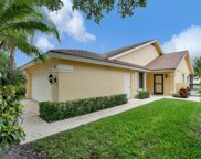 196 Cape Pointe Circle, Jupiter image