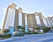 4800 S Ocean Blvd. Unit 907, North Myrtle Beach image