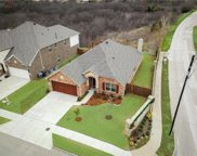 5755 Mountain Hollow Drive, Dallas image