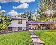 791 Brookview  Drive, Greenwood image