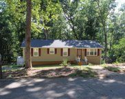 105 Birchbark Drive, Greenville image