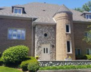 630 Ballantrae Drive Unit C, Northbrook image