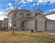 9780 South Crystal Lake Drive, Littleton image