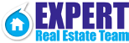 Expert Real Estate Team Website
