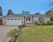 1248 Audrey Ave, Campbell image