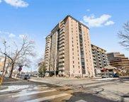 2 Adams Street Unit 806, Denver image