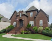 6116 Clubhouse Dr, Trussville image