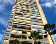 583 Kamoku Street Unit DH403, Honolulu image