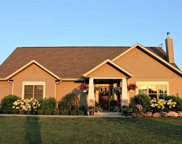 7716 W 650 South, Rossville image