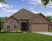 2116 Dorsey Drive, Forney image