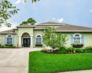 2770 NW Windemere Drive, Jensen Beach image