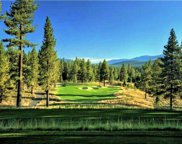 11550 Henness Road Unit 12744 Granite Drive, Truckee image