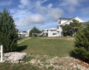 Lot 12 34th Ave. N, North Myrtle Beach image